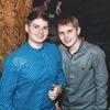 Олександр, 21, г.Хмельницкий