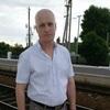 Владимир, 48, г.Кирсанов