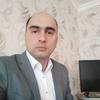 Elchin Memmedov, 33, г.Баку