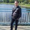 Андрей, 31, г.Рославль