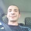 Гриша, 35, Одеса