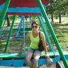 Marina, 32, г.Ростов-на-Дону