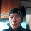 Юрий, 40, г.Кемерово