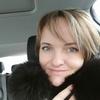 Елена, 40, г.Брест