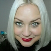 Натали, 36, г.Киев