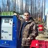 Юрий, 52, г.Омск