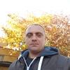 Михаил, 32, г.Пятигорск