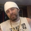 Tony, 32, г.Торонто