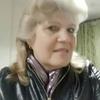 Zaytuna, 50, Kandry
