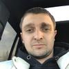 Михаил, 28, г.Красноярск