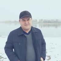 erkin, 33 года, Рак, Навои