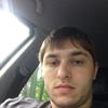 Кирилл, 27, г.Новосибирск