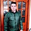 Vanya, 34, г.Стрый