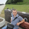 Александр, 38, г.Череповец