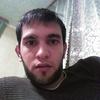 Раббони Мирзоев, 25, г.Отрадный