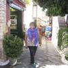 Лидия, 60, г.Тамбов