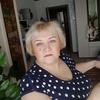 Римма, 53, г.Казань