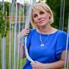 Светлана, 44, г.Молодечно