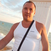 Андрей, 42, г.Инта