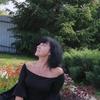 Татьяна, 47, г.Одинцово