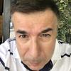 Antonio, 54, г.Тбилиси