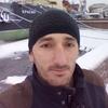 исраил, 30, г.Череповец