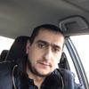 Armen, 31, г.Котельники
