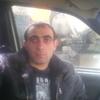 Артур, 26, г.Воронеж