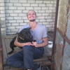 ALEKSANDR ALEKSANDR, 29, г.Ровеньки