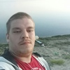Анатолий, 23, г.Нягань