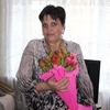 Elena Narakshina, 44, Kovylkino