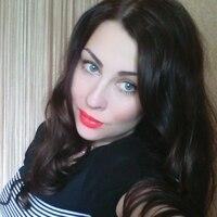 Ольга, 35 лет, Рыбы, Москва