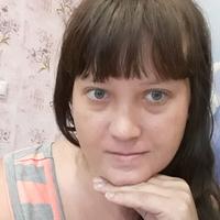 Любовь, 31 год, Рак, Иркутск