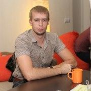 Иван, 27