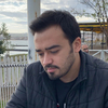 Onur, 32, Istanbul