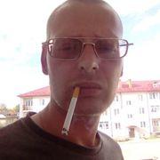 Sova85 35 Переславль-Залесский