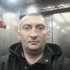 Aleksey, 39, Kadiivka