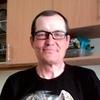 Игорь, 52, г.Кемерово