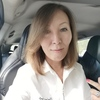 Cоловьева Людмила, 44, г.Якутск