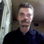 ВАЛЕРИЙ 63 года (Близнецы) Климово