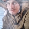 Артур Коробов, 31, г.Челябинск