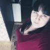 наташа, 28, г.Барнаул