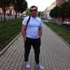 Aleksey, 37, Vyazma