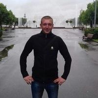 Евгений, 36 лет, Рак, Борисоглебск