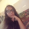 yuliya, 20, Sumy