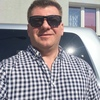 Roman, 32, Калишь