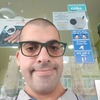 goerge shakour, 36, г.Хайфа