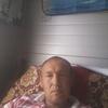serg, 38, Chornomorsk
