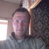 Илья, 34, г.Шебалино