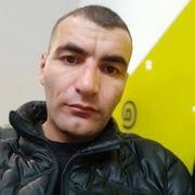 kazanova 40 лет (Близнецы) Тараз (Джамбул)